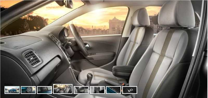 vw-polo-allstar-interior-india-spec-19