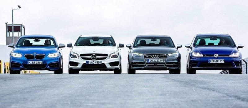 german-cars-wa-heathridge-mechanic-bmw-mercedes-audi-vw-87