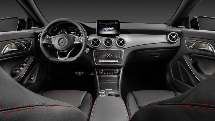 2017-mercedes-benz-cla-interiors