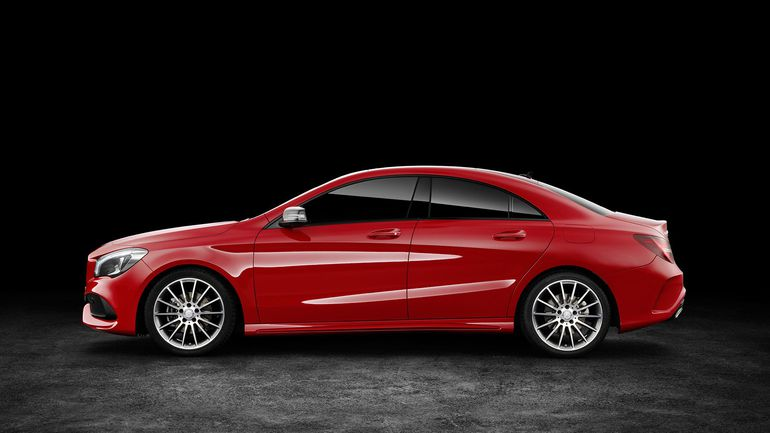 2017-mercedes-benz-cla-side