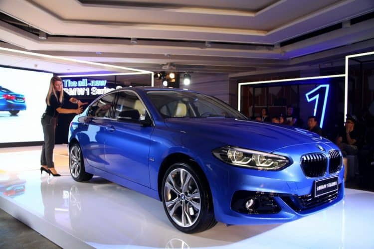 bmw-1-series-sedan-front-three-quarter-world-motoring