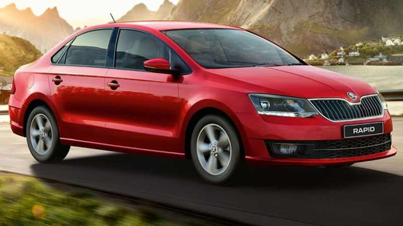 skoda-rapid-facelift-2017-india