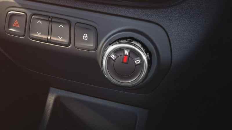 kwid-amt-easy-drive