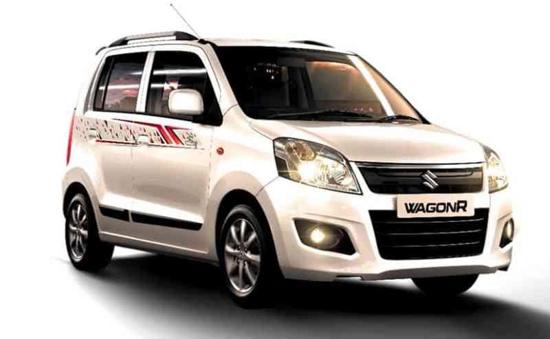 maruti-suzuki-wagon-r-felicity_front