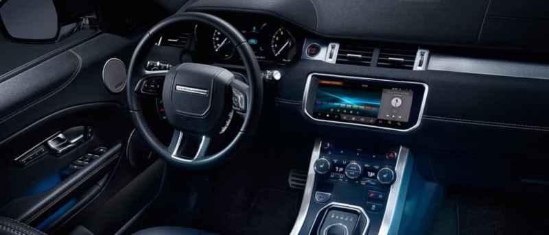 2017-range-rover-evoque-interior