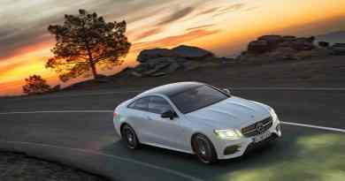 2018-mercedes-benz-e-class-coupe-white-front-quarter2
