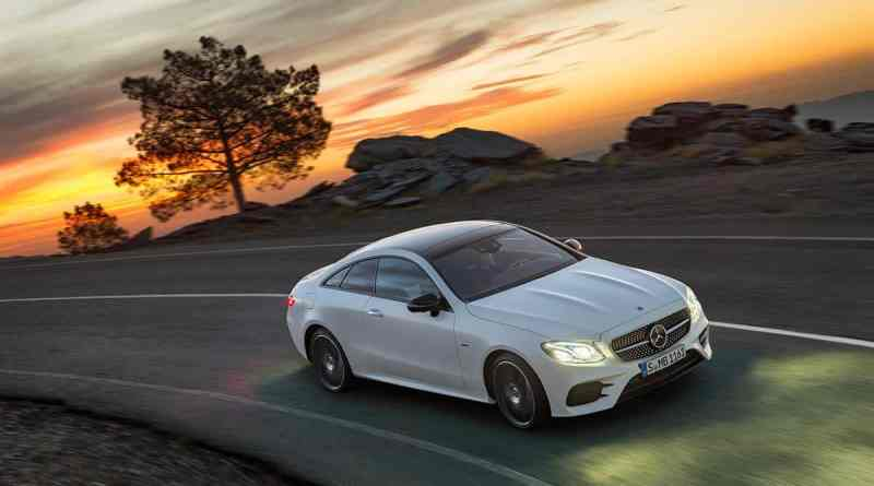 2018-mercedes-benz-e-class-coupe-white-front-quarter2