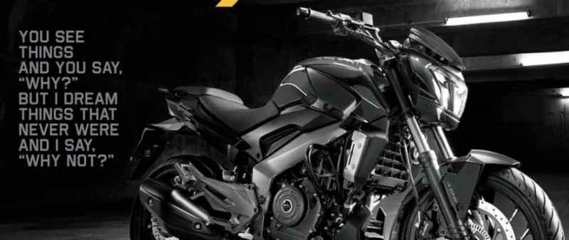 bajaj-dominar-400-with-quote-2