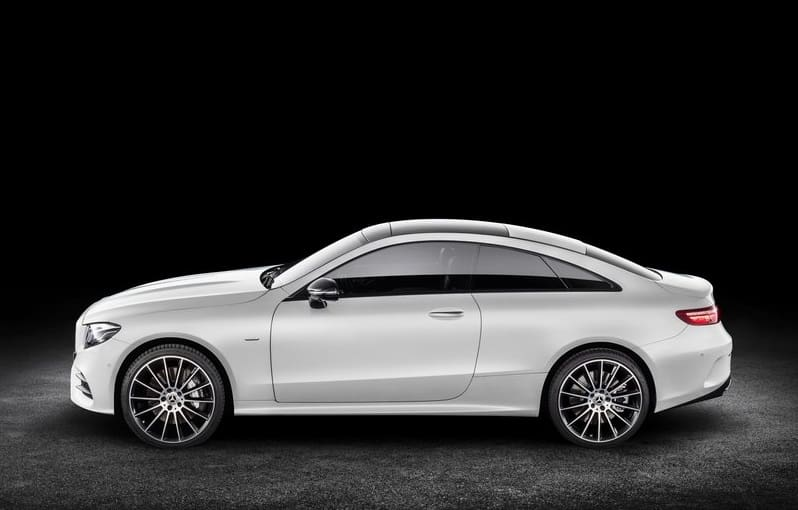 mercedes-benz-e-class_coupe-2017-side