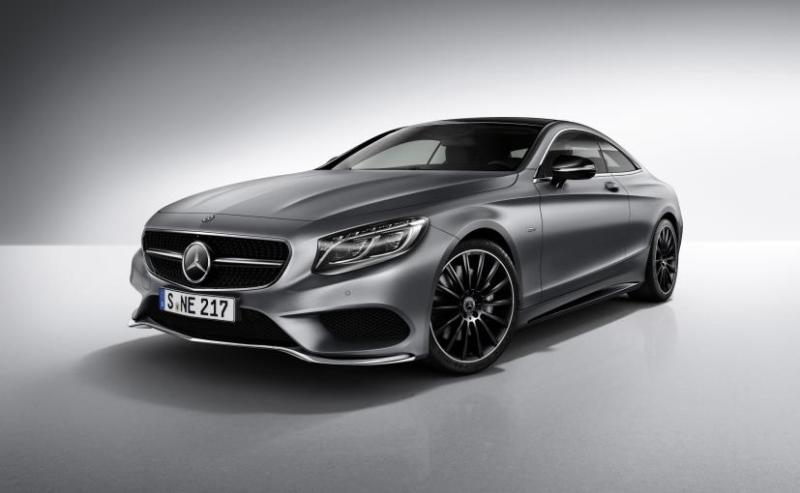 mercedes-benz-s-class-coupe-night-edition_motoring