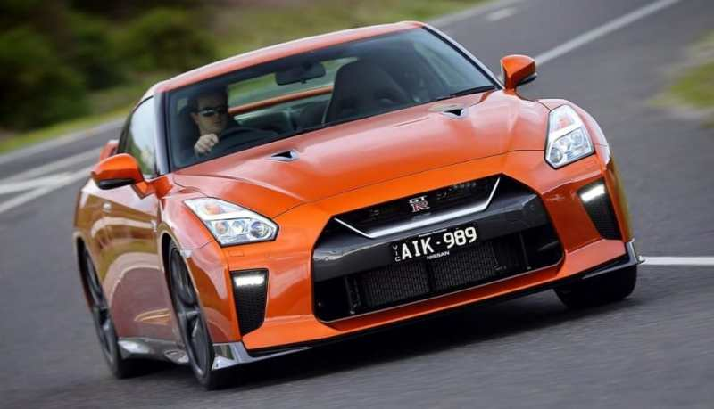 nissan-gtr-india-launch