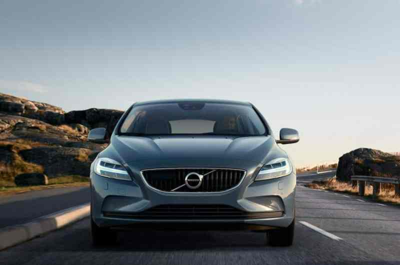 volvo-v40-facelift-india