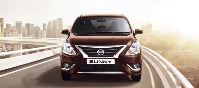 2017-Nissan-Sunny-India-motoring-junction