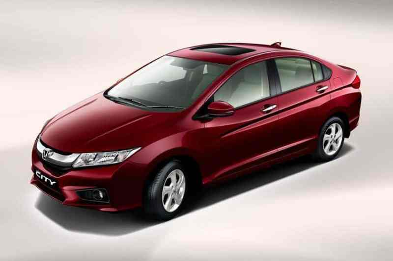 Honda-City-new-2017