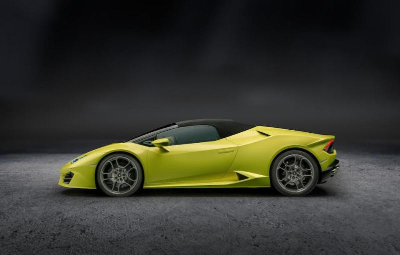 Huracan-RWD_Spyder_Profile_closed