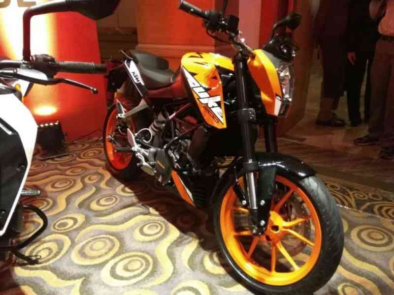 KTM-Duke-200-India-launch-orange-1024x768