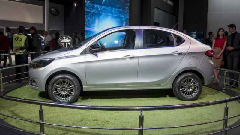 Tata-Sway-Left-Side-View-66216