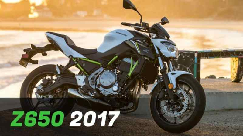 kawasaki-z650-india-2017-price