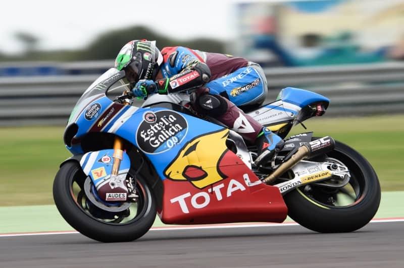 moto2-motogp-triumph