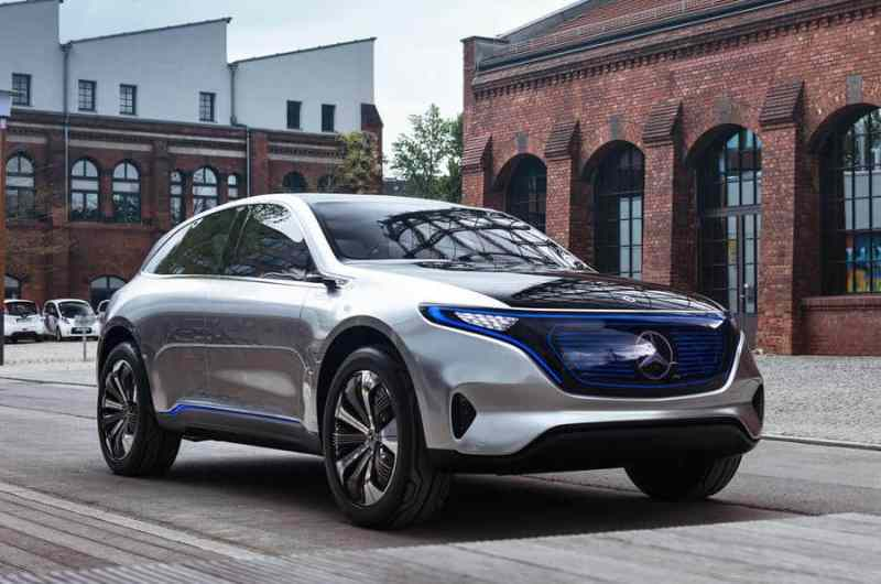 mercedes eq to be made in hamburg, france