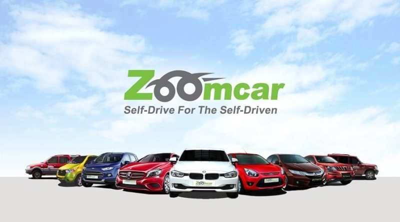 Mahindra invests in Zoomcar (Future of Mobility)
