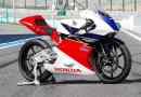 Honda Bringing NSF250R Racebike to India next Year