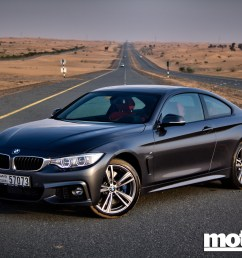 bmw 435i coupe m sport review in dubai [ 2000 x 1335 Pixel ]
