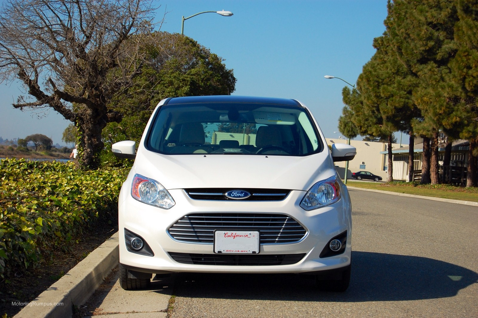 2013 ford c max hybrid photo gallery motoring rumpus. Black Bedroom Furniture Sets. Home Design Ideas