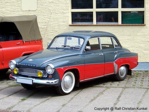 wartburg-3111000-limousine-3-zylinder-reihen-zweitakt-frontmotor-33709