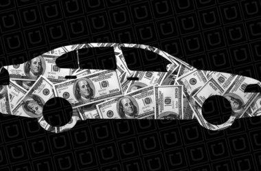 5 dicas para ser motorista do UBER