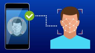 reconhecimento facial uber 99POP