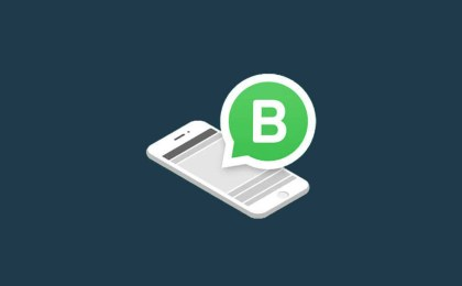 Grupo de WhatsApp Motoristas Uber img site