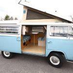 1972 Volkswagen Vw Bus Motorland Motorlandamerica Com Arundel Kennebunkport Maine