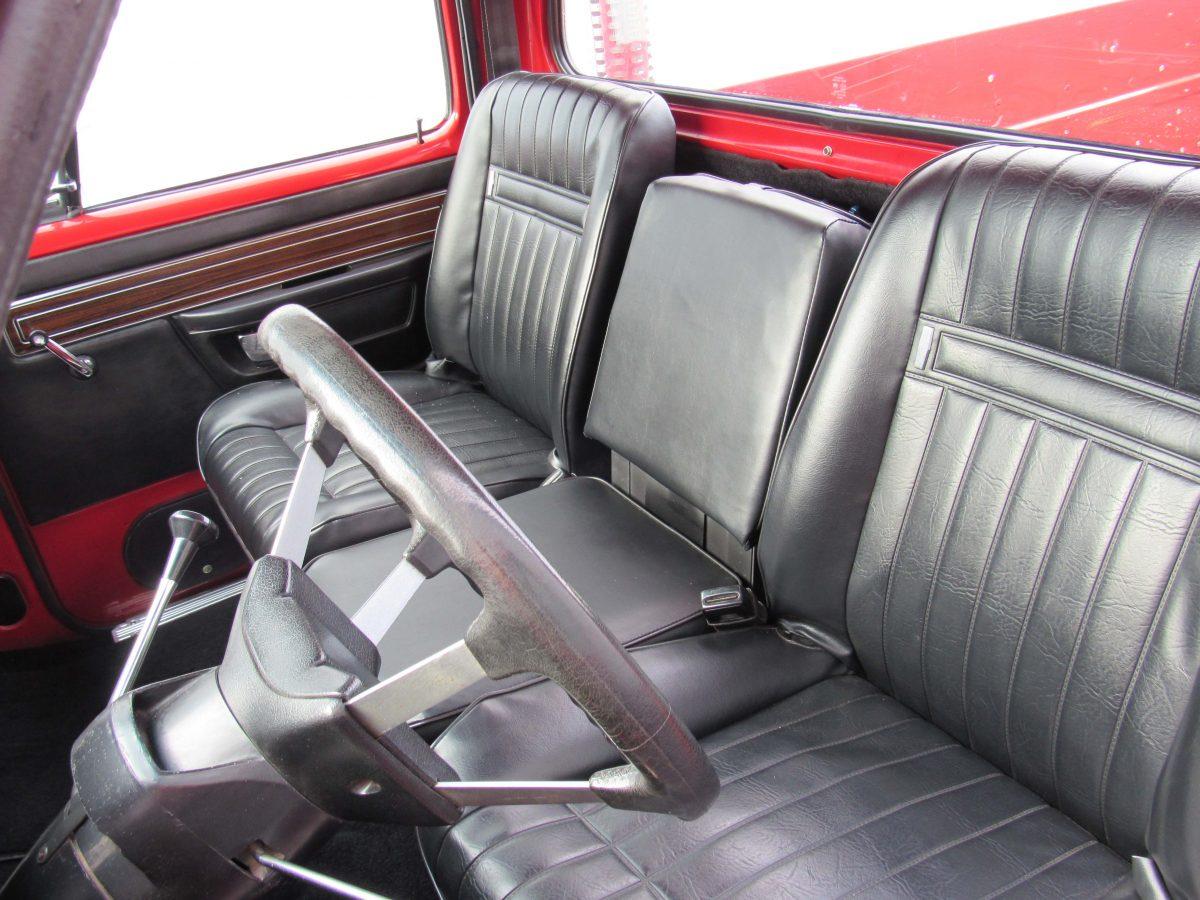 D150 Door Door Panel Dodge