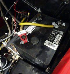 crosley engine wiring wiring diagram paper crosley engine wiring [ 1200 x 900 Pixel ]
