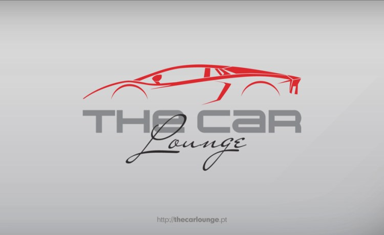 The Car Lounge