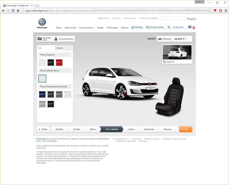 Volkswagen_Novo Configurador_02