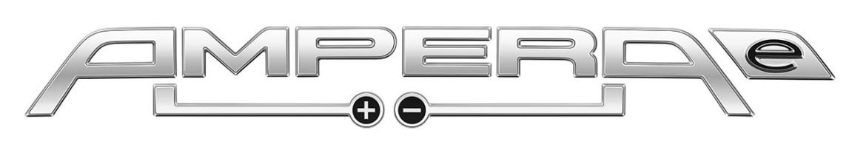 Opel-Ampera-E_03