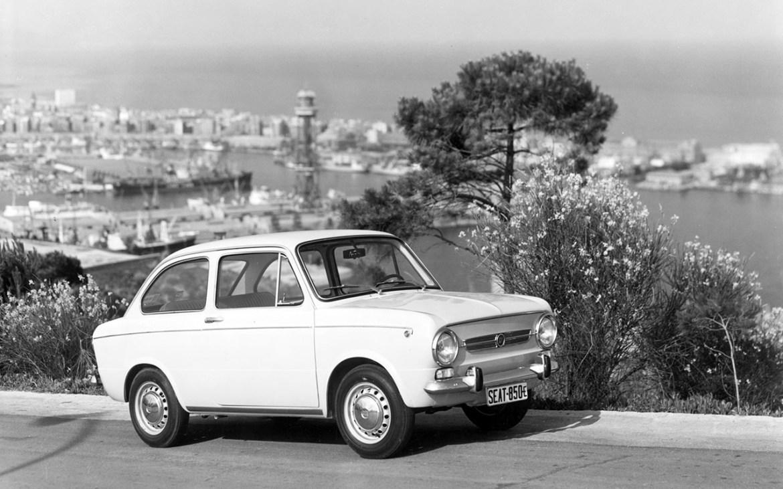 SEAT-celebra-el-50-aniversario-del-850_2 copy