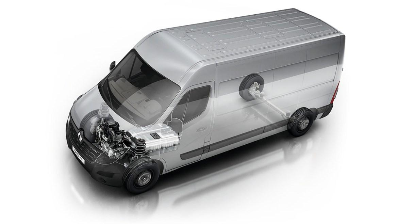 Renault Master ZE_02