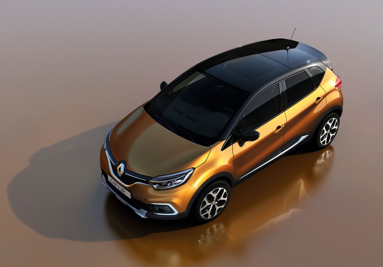 Novo Renault Captur_03