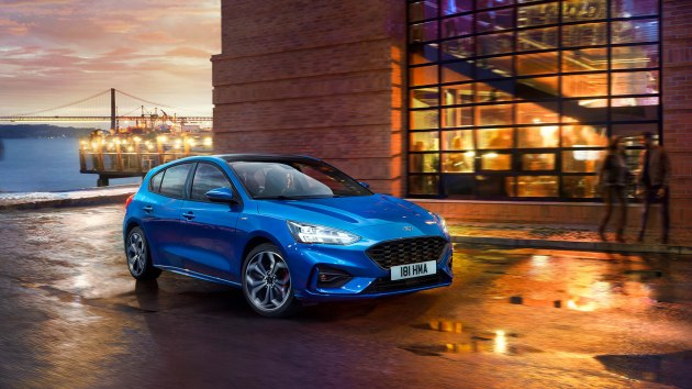 Ford Focus 18_02