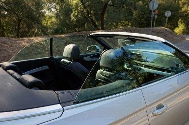 Audi A5 Cabrio_09