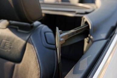 Audi A5 Cabrio_12