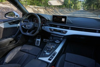 Audi A5 Cabrio_15