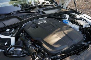 Audi A5 Cabrio_18
