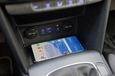 Hyundai Kauai_11