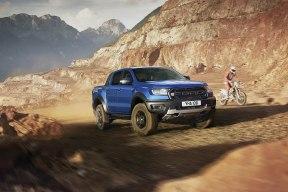 Ford Ranger Raptor_02