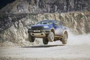 Ford Ranger Raptor_03