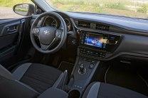 Toyota Auris TS Freestyle_10